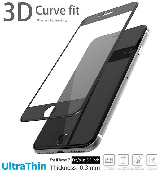 tozo-curved-iphone-7-screen-protector