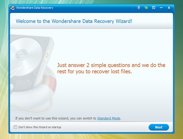 wondershare-data-recovery-review-1