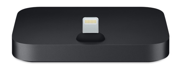 apple-dock