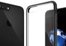 bumper-cases-iphone-7-and-7-plus