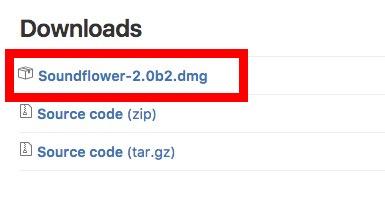download-soundflower