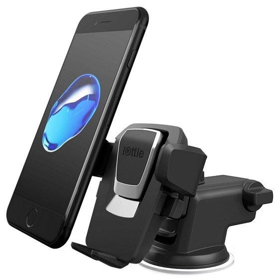 iottie-one-touch-3-car-mount-for-iphone-7-and-7-plus