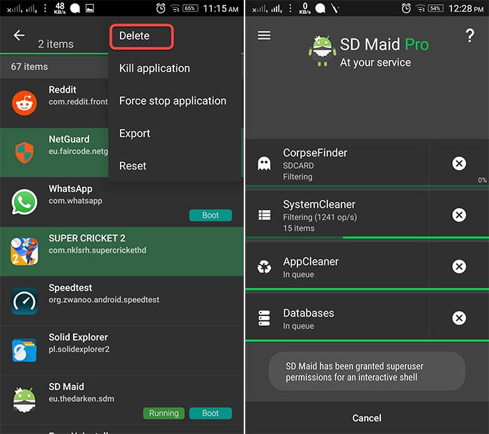 desinstalar-múltiples-aplicaciones-android-16