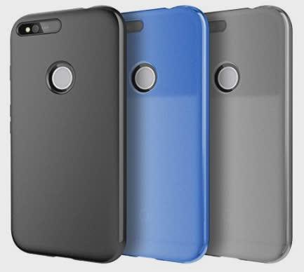 5-cimo-case-google-pixel