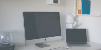 how-to-share-your-macs-screen-with-another-mac