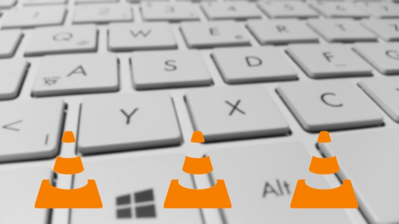 22 VLC Keyboard Shortcuts for Windows and Mac   Beebom