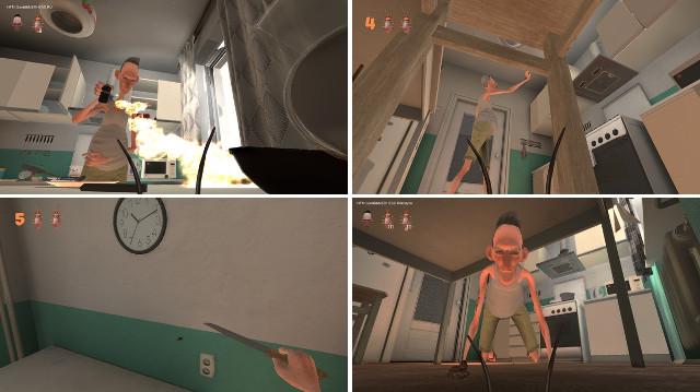 cockroach-simulator2