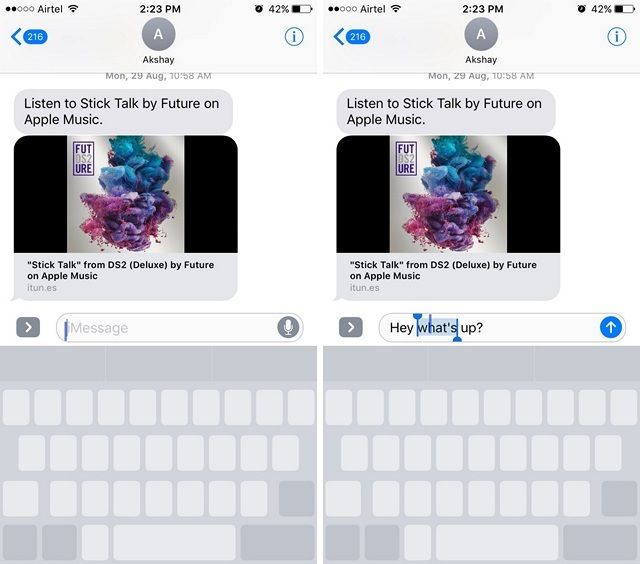 iphone-keyboard-tricks-3d-touch-trackpad