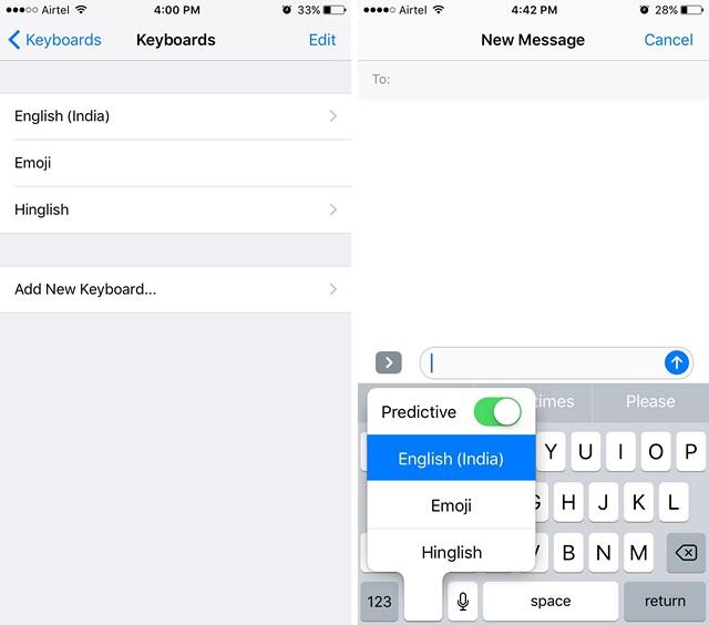 iphone-keyboard-tricks-change-keyboard