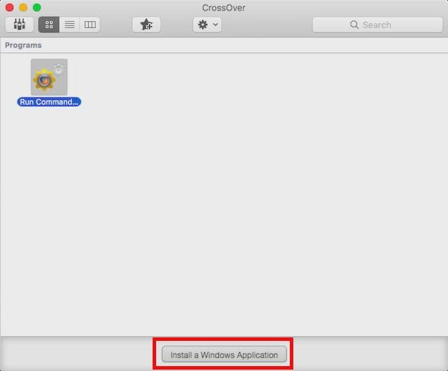 instalar-una-aplicación-windows