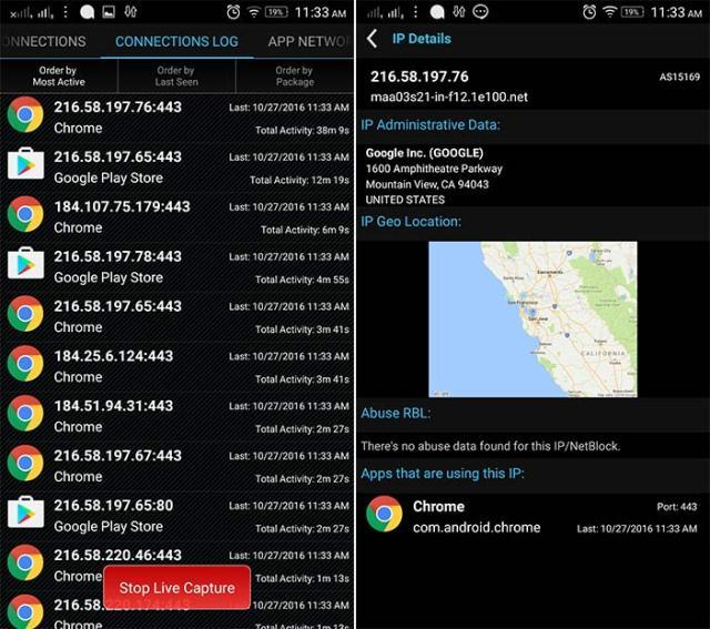network-usage-monitor-5