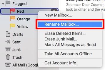 rename-mailbox