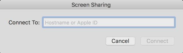 pantalla-compartir-nombre de host