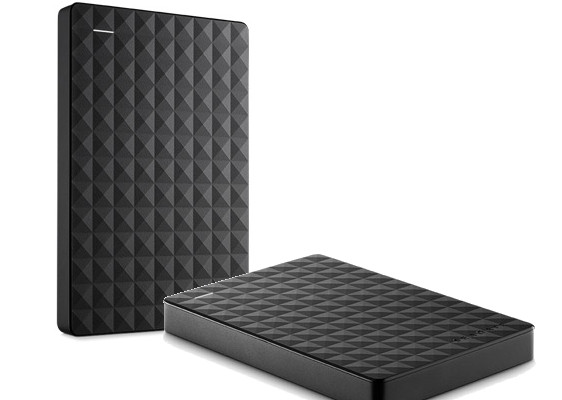 seagate-expansion-portable