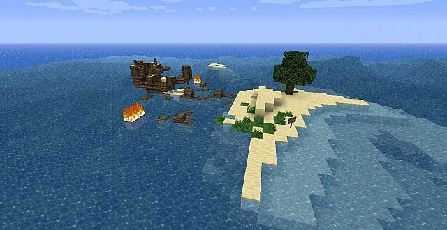 survival-island