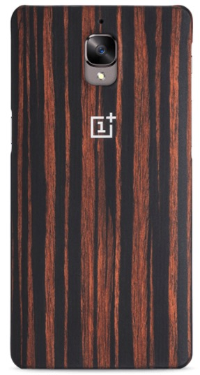 1-ebony-wood