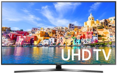 5-amazon-samsung-4k-smart-tv