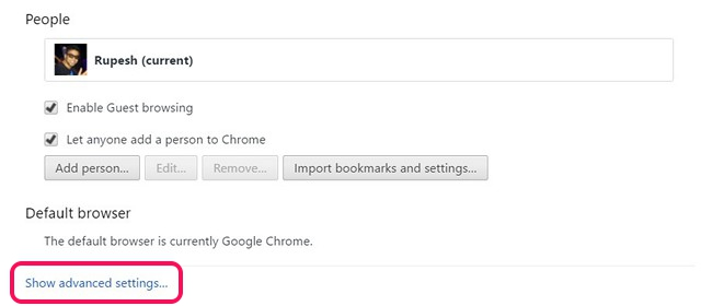 chrome-advanced-settings