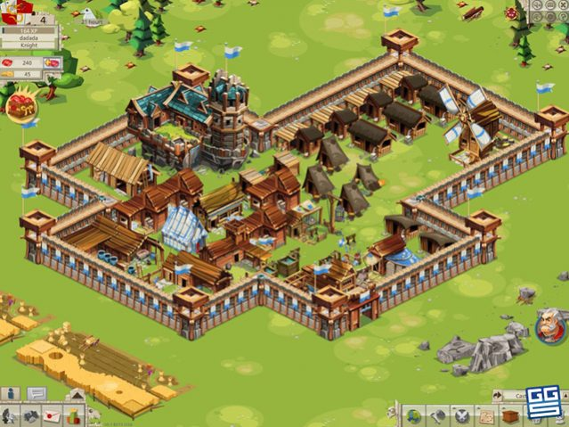 15 Amazing Games Like Age Of Empires You Can Play Beebom