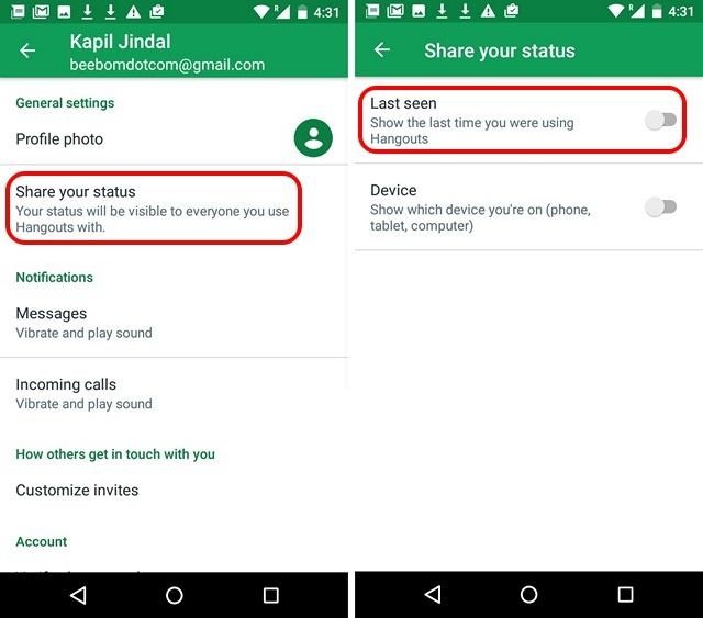 google-hangouts-android-app-last-seen