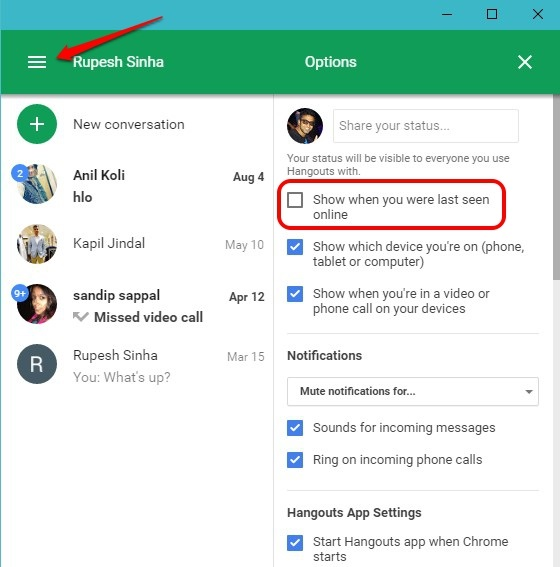 google-hangouts-last-seen-extension