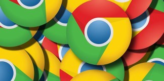how-to-change-default-zoom-and-text-size-in-chrome