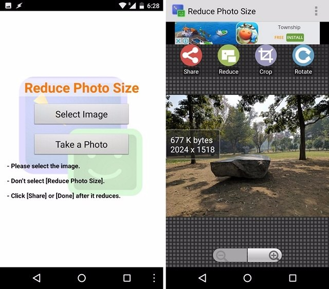 reduce-photo-size-app