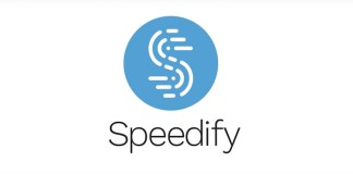 speedify-4-0-review-combine-multiple-connections-for-faster-internet