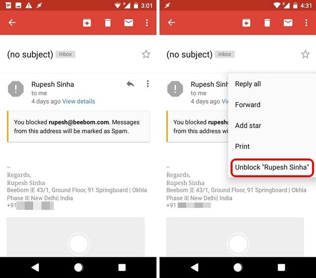 Desbloquear-dirección-de-correo-gmail-app-android