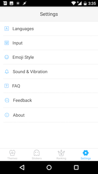 settings-page