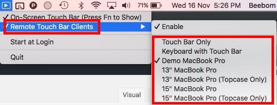 touchbar-server-menu-bar-opciones