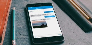 5-security-reasons-to-switch-from-whatsapp-to-signal