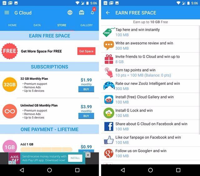 copia de seguridad-android-g-cloud-app-3-compressed