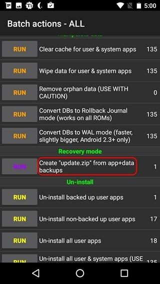 copia de seguridad-android-titanium-backup-4