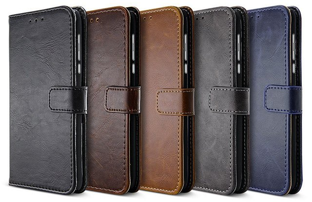 belk-leather-wallet-moto-z-play-case