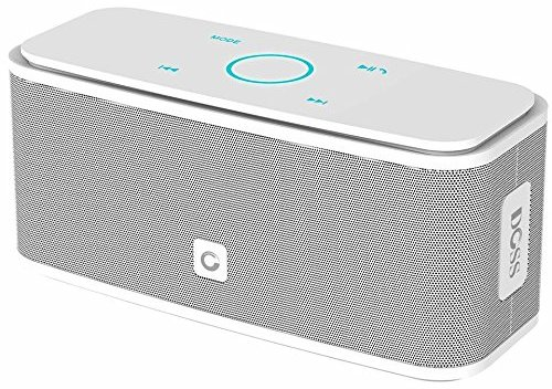 doss-wireless-bluetooth-speaker