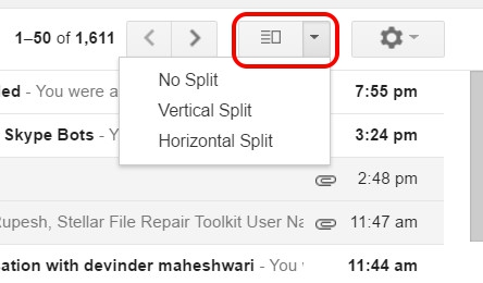 gmail-preview-style