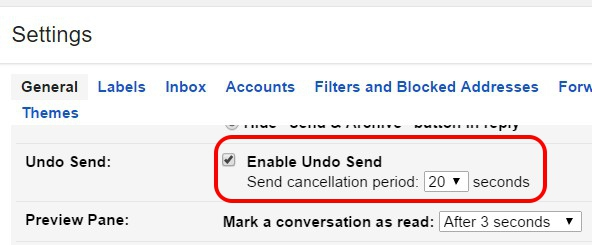 gmail-undo-send-period