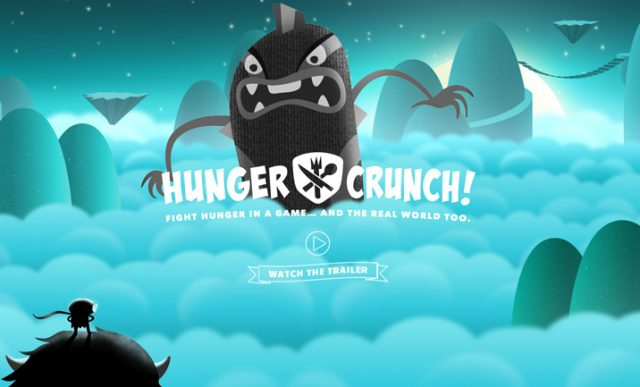 hunger-crunch