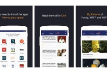 one-read-anything-app-for-android-different-news-sources-in-one-app