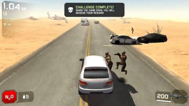 zombie-highway-2