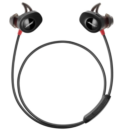 bose-soundsport-pulse