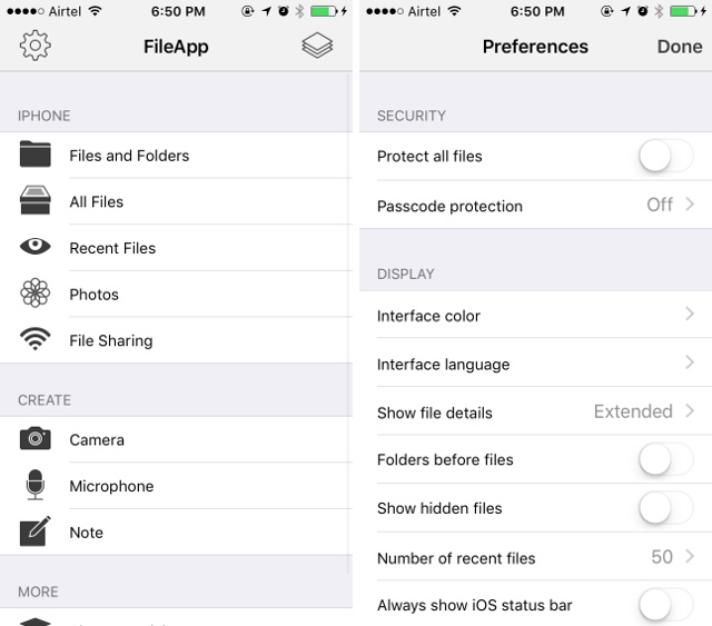 fileapp-file-manager-iphone