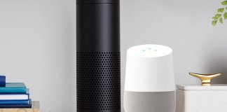 google-home-vs-amazon-echo-google-assistant-takes-on-alexa