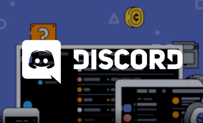 How to Add Bots to Your Discord Server | Beebom