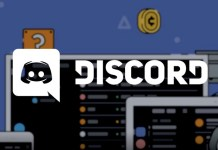 how-to-add-bots-to-discord-server