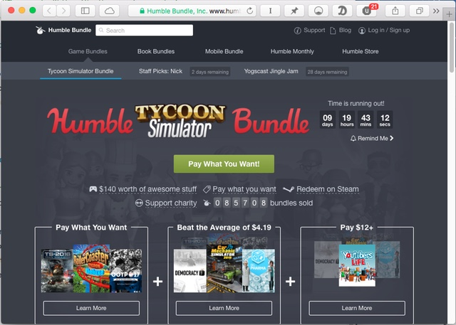 humble-bundle-deals-website