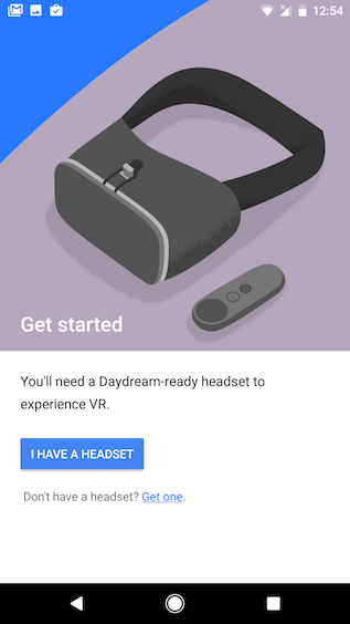 i-have-a-headset