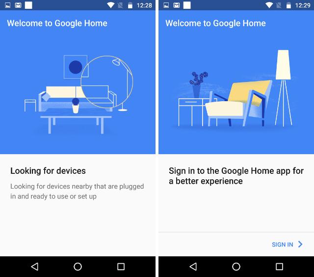 configurar-google-home-outside-us-paso-2