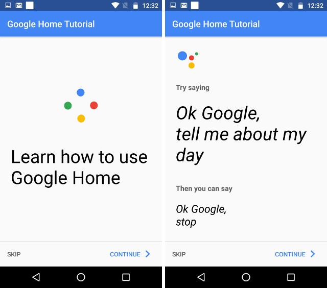 set-up-google-home-outside-us-step-6